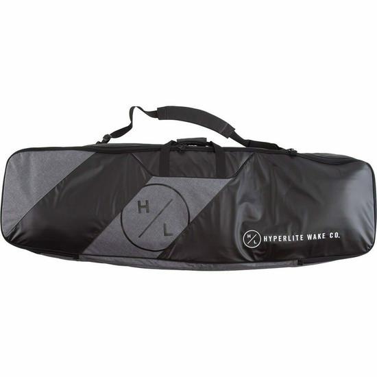 Hyperlite Producer Board Bag - Front
