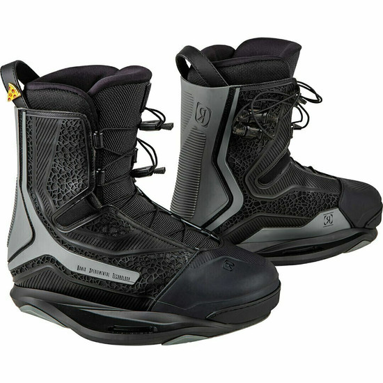 Ronix RXT Wakeboard Boots - 2020