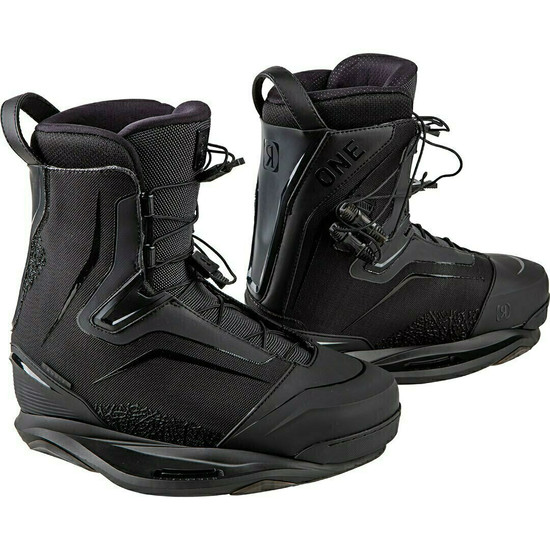 Ronix One Wakeboard Boots - 2020