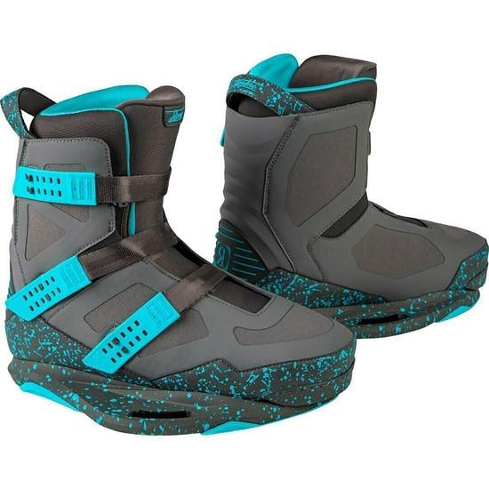 Ronix Supreme Wakeboard Boots - 2020