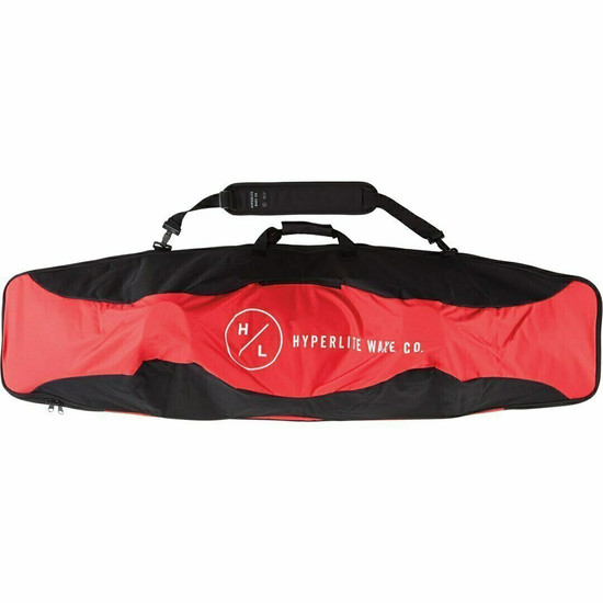 Hyperlite Essential Board Bag - Front