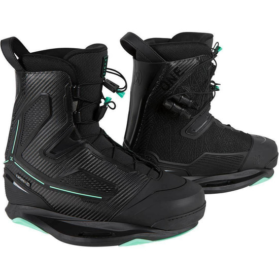 Ronix One Carbitex Wakeboard Boots - 2021