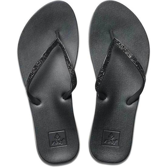 Reef Cushion Bounce Stargazer Women's Sandals - Top