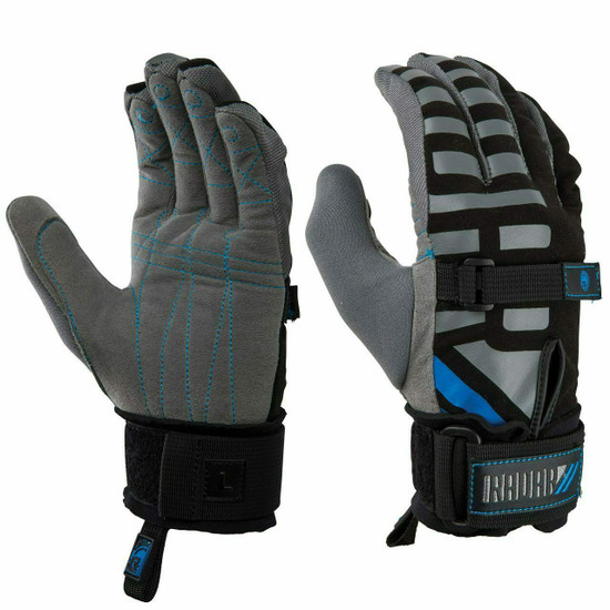 Radar Voyage Water Ski Gloves