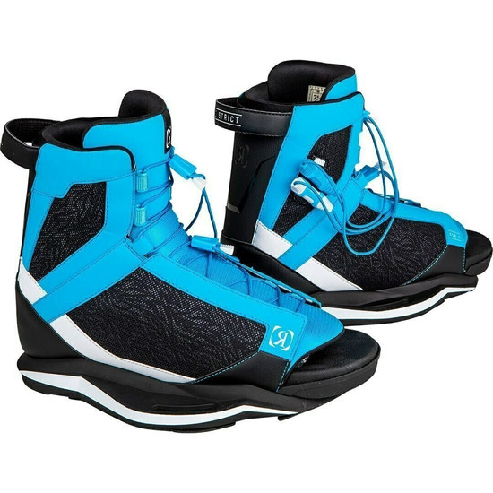 Ronix District Wakeboard Boots - 2019