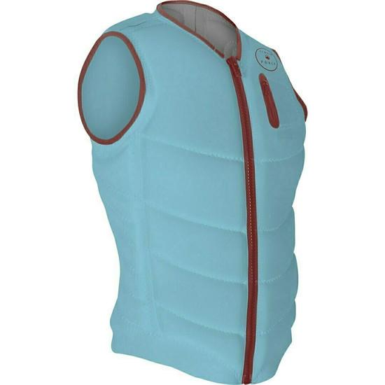 Liquid Force Breeze Women's Comp Vest - Glacier Blue