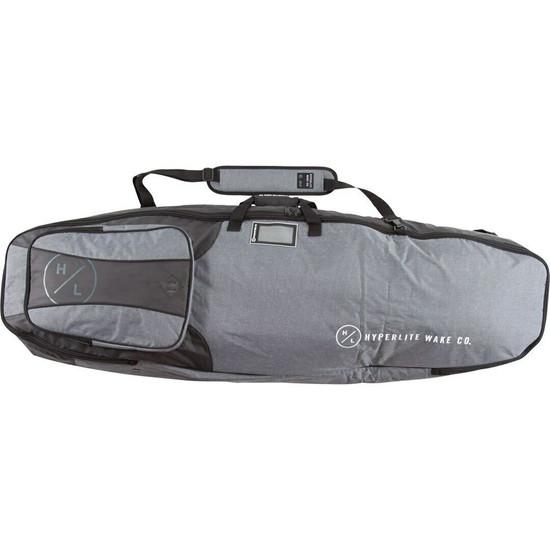 Hyperlite Team Board Bag - Back