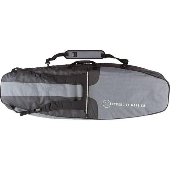 Hyperlite Team Board Bag - Front