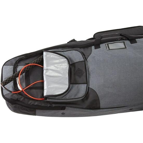 Hyperlite Team Board Bag - Pocket
