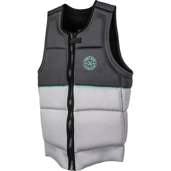 Ronix Supreme Impact Wakeboard Vest