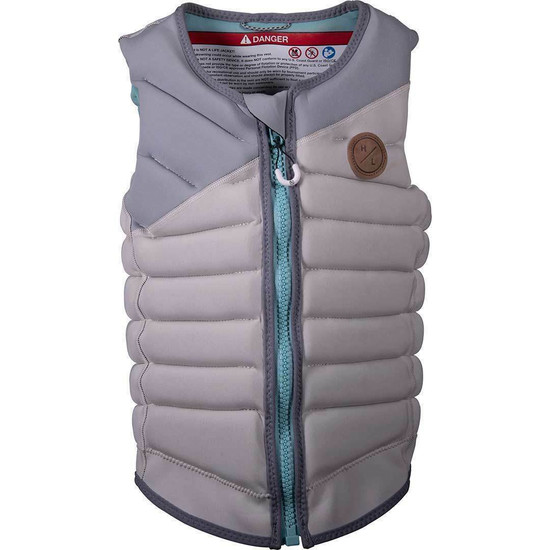Hyperlite Scandal Women's Comp Vest - Front
