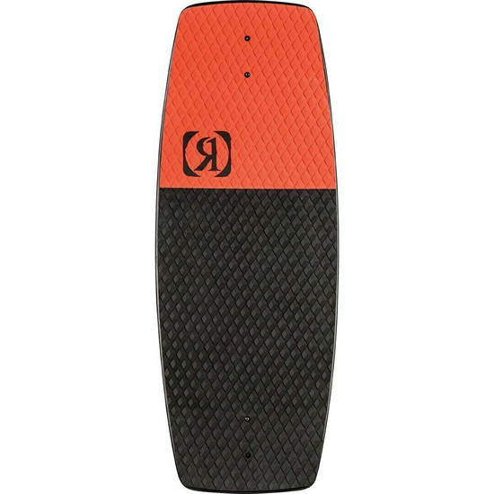 "Ronix Electric Collective Wakeskate - 41"" Top"