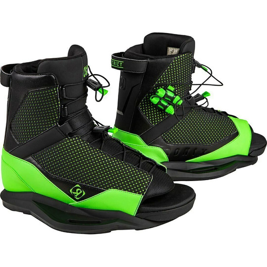 Ronix District Wakeboard Boots - 2021