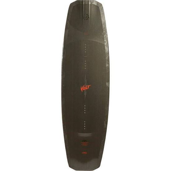 Slingshot Volt Wakeboard - 2020