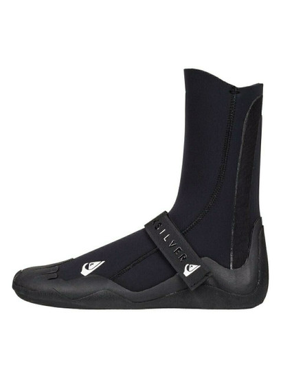 Quiksilver Syncro 5MM Wetsuit Boot