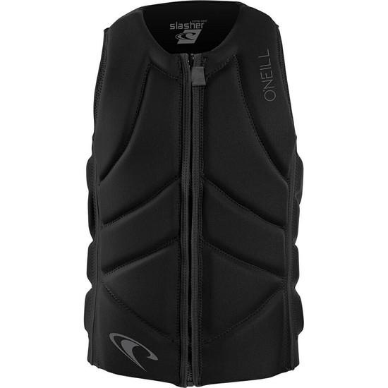 O'neill Slasher Comp Vest - Front