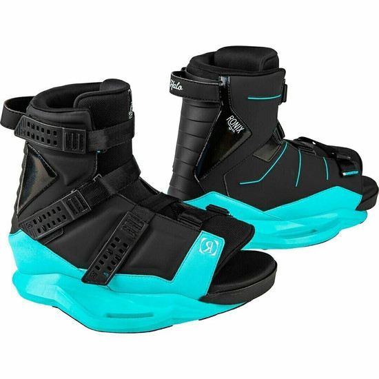 Ronix Halo Women's Wakeboard Boots - 2021