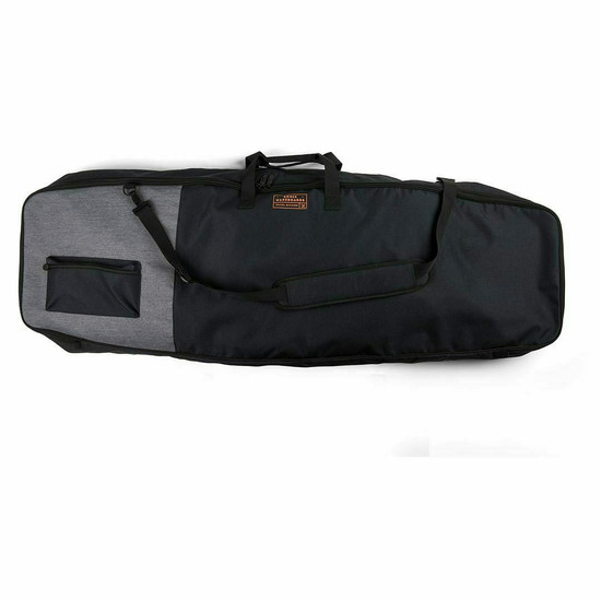 Ronix Collateral Padded Board Bag