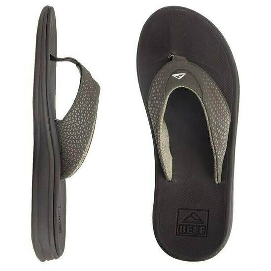 Reef Rover Men's Sandals - Brown
