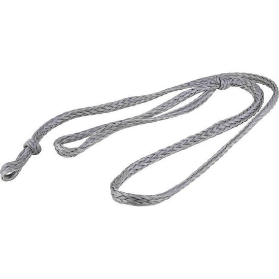 Ronix 5FT Surf Rope Extension - Silver