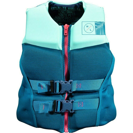 Hyperlite Women's Ambition Vest - Front