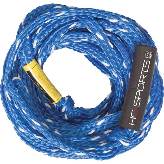 HO 4K Tube Rope - Blue