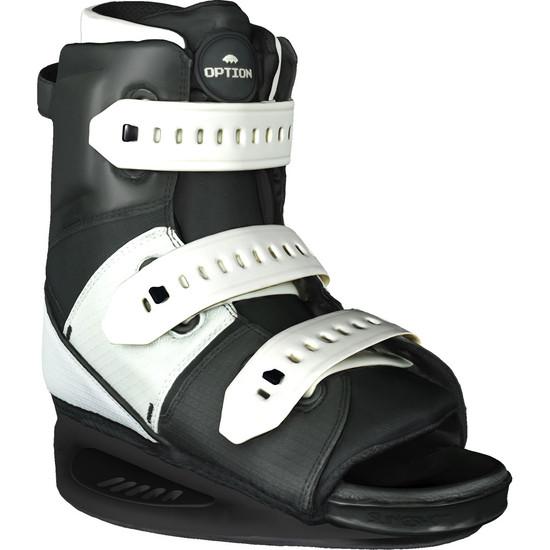 Slingshot Option Wakeboard Boots - 2021
