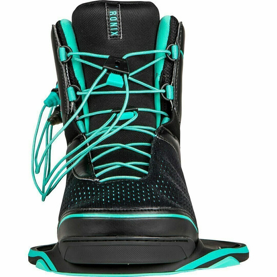 Ronix Signature Women's Wakeboard Boots - Front