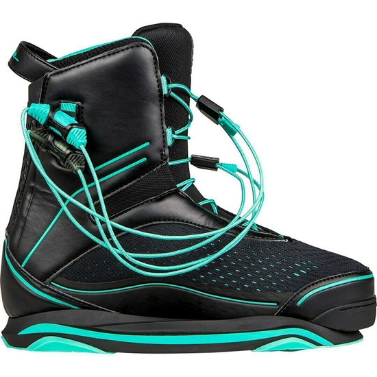 Ronix Signature Women's Wakeboard Boots - Right