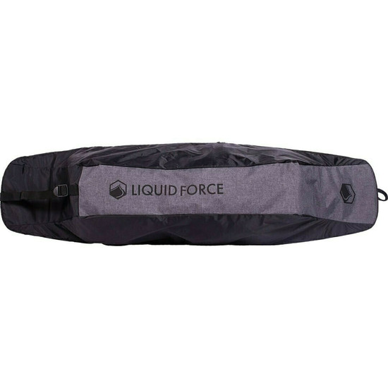 Liquid Force Backpack Adjustable Wakeboard Bag 140-165