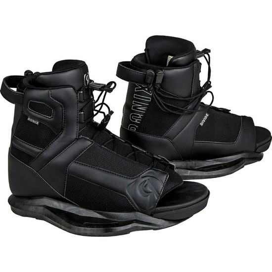 Ronix Divide Wakeboard Boots - 2021