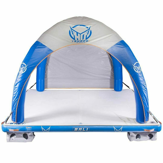 HO iShade Inflatable Tent