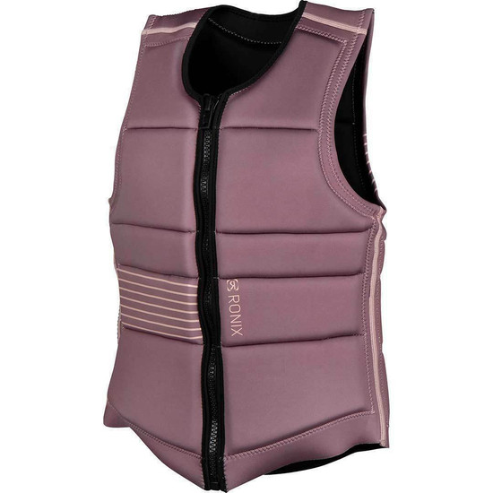 Ronix Coral Women's Impact Wakeboard Vest