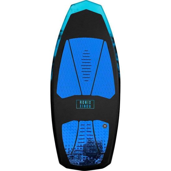 Ronix Surface Powertail+ Wakesurf Board - Top View