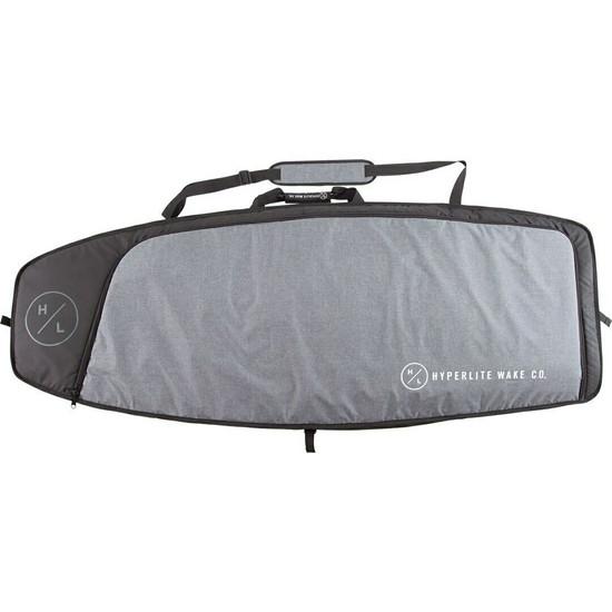 """Hyperlite Wakesurf Travel Bag - Small 55"""" - Front"""