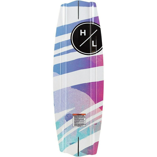 Hyperlite Eden 2.0 Women's Wakeboard - Base