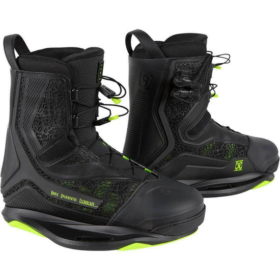 Ronix RXT Wakeboard Boots - 2021
