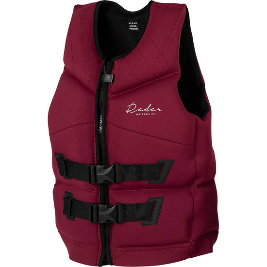 Radar Cameo 3.0 Women's Life Jacket