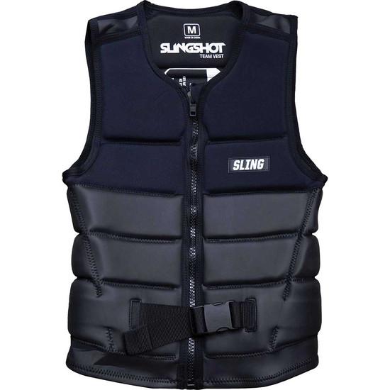 Slingshot Wake Comp Vest - 2021