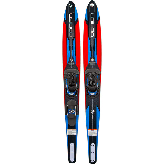 O'brien Performer Combo Skis
