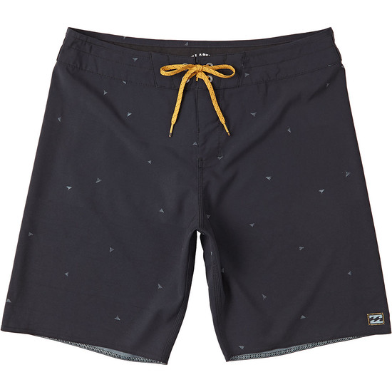 Billabong All Day Airlite Boardshorts - Front