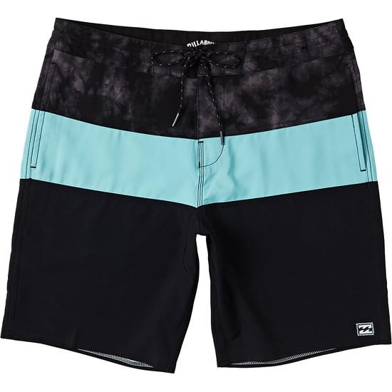 Billabong Tribong Lo Tides Boardshorts - Mint
