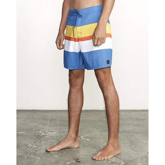 "RVCA Westport Boardshorts - 16"""