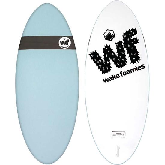 "Liquid Force Wake Foamie Skim Board 4'4"" - 2021"