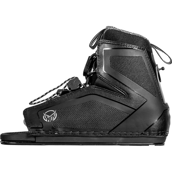 HO Stance 110 Water Ski Binding Direct Connect - Left