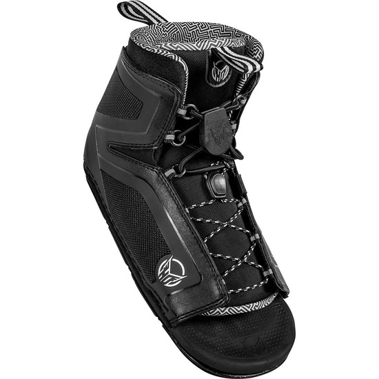 HO Stance 110 Water Ski Binding Direct Connect