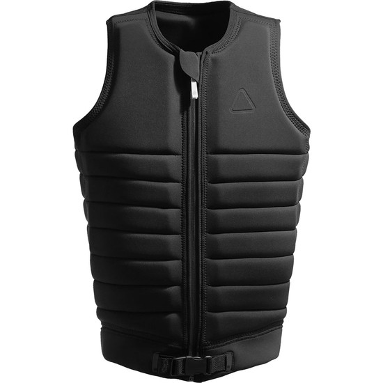 Follow SPR Freemont Men's Comp Vest - Black