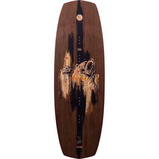 Hyperlite Codyak Wakeboard - 130
