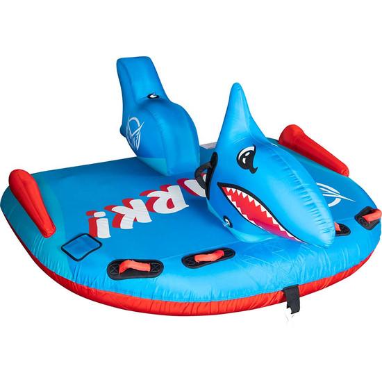 HO Shark 3 Tube