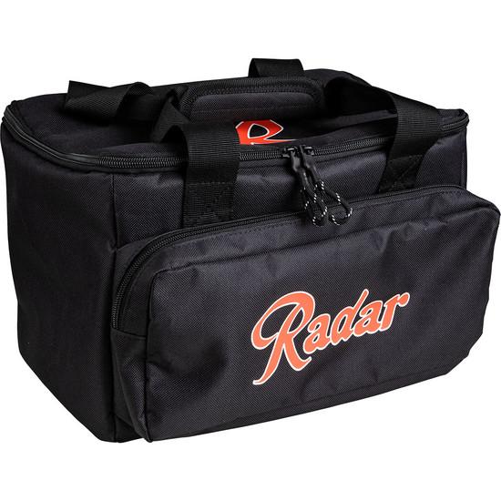 Radar Six Pack Cooler